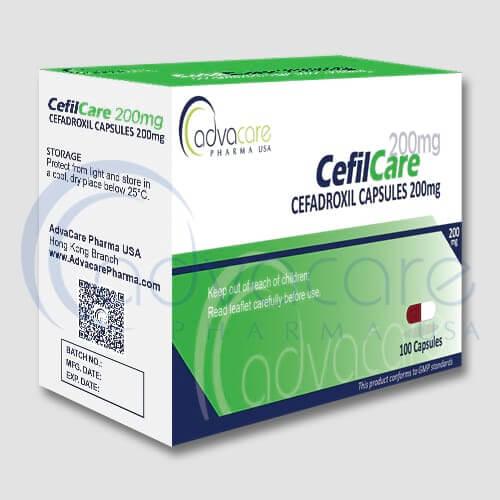 cleocin sivilce ilacı