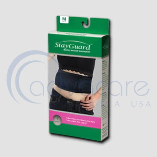 Back/Waist Supports Manufacturer 1