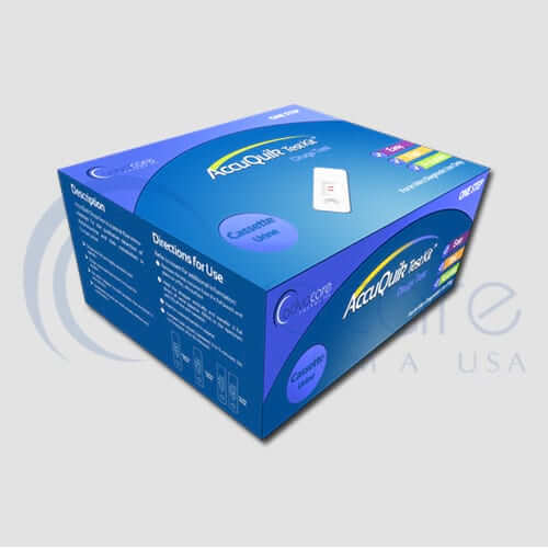 Drug Test Kits Manufacturer 1