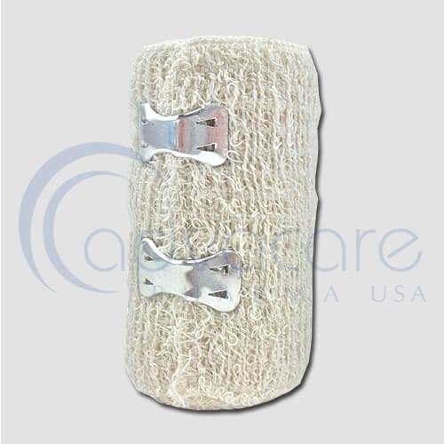 Elastic Crepe Bandages Manufacturer 2