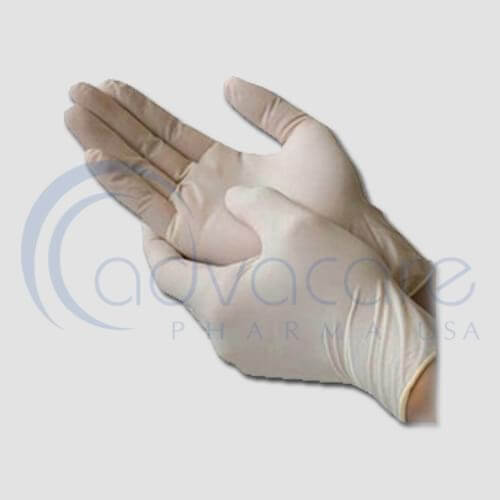 Examination Gloves Manufacturer 4