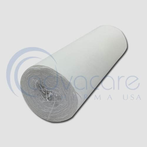 Gauze Bandages Manufacturer 2