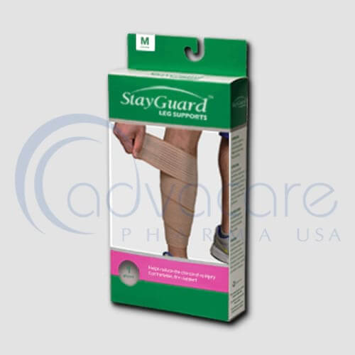 Leg Support Manufacturer 1