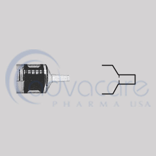 Disposable Syringe Manufacturer - Luer Slip1