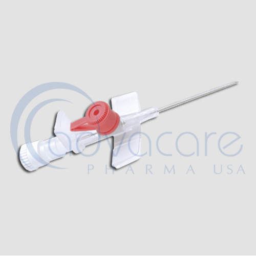IV-cannula-manufacturer-injectionport