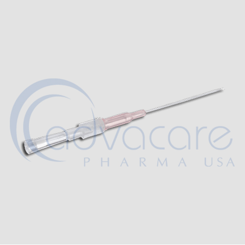 IV-cannula-manufacturer-straight