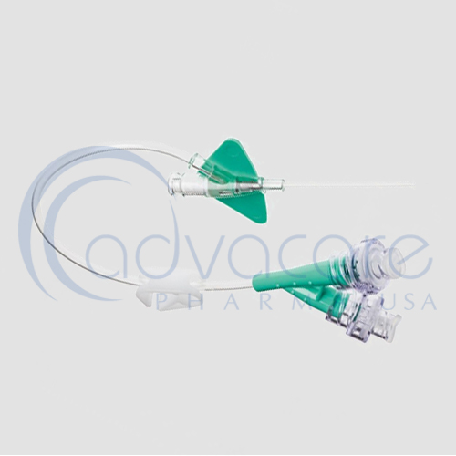 IV-cannula-manufacturer-ytype