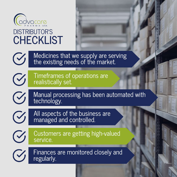 advacare-pharma-distributor-checklist