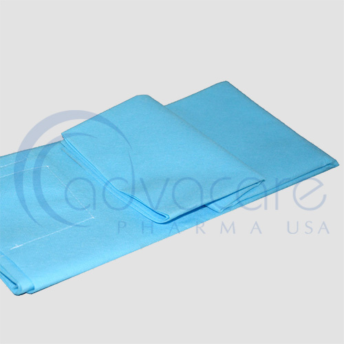 StaySafe-PP-PE-surgical-drapes