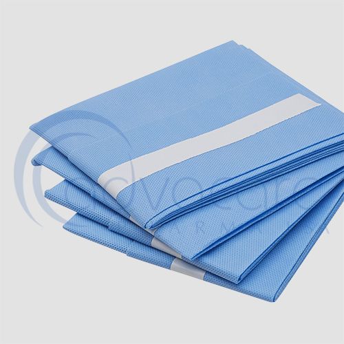 Surgical Drapes Manufacturer 2