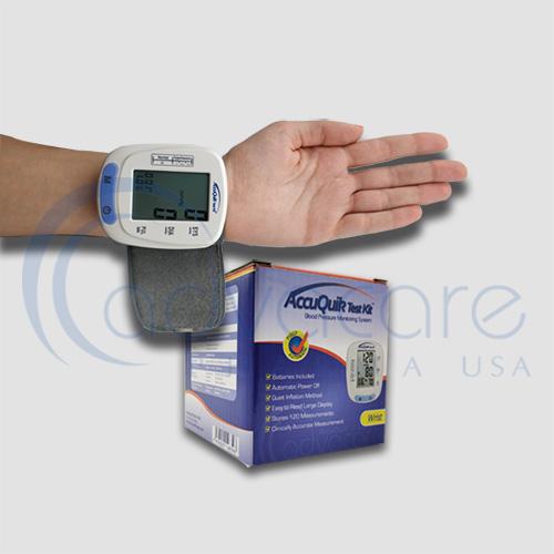 AccuQuik-Blood-Pressure-Monitor-System-wrist