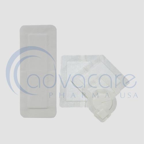 stayguard-adhesive-gauze-dressing