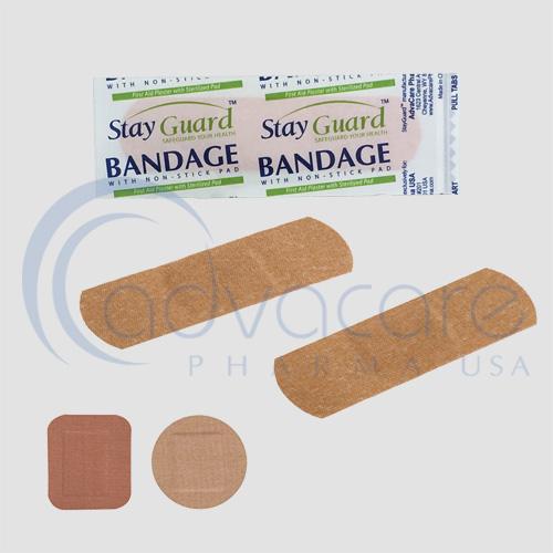 stayguard-econoguard-bandage-fabric