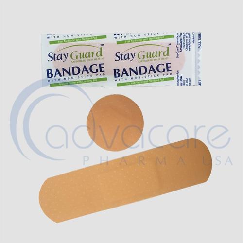 stayguard-econoguard-waterproof-bandage