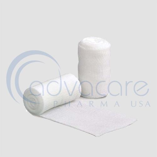stayguard-econoguard-pbt-elastic-bandage
