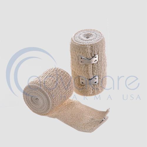 stayguard-elastic-crepe-bandages-spandex