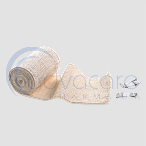 stayguard-ultraguard-rubber-elastic-plain-bandages