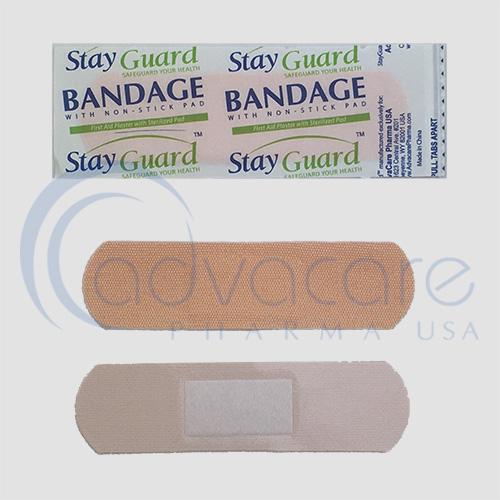 stayguard-ultraguard-bandage