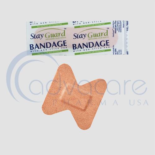 stayguard-ultraguard-elastic-fabric