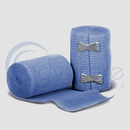 stayguard-ultraguard-series-cooling-elastic-plain-bandages