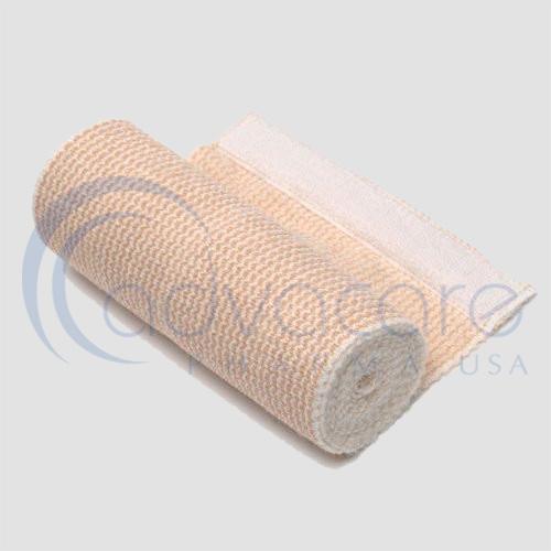 stayguard-ultraguard-cotton-elastic-plain-bandages