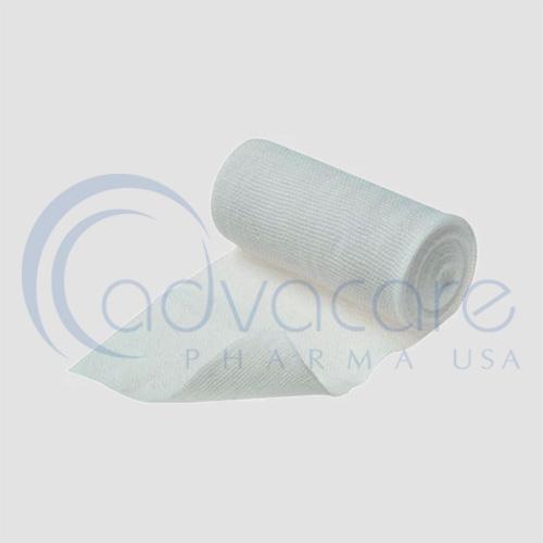 stayguard-xtraguard-fortified-pbt-elastic-plain-bandage