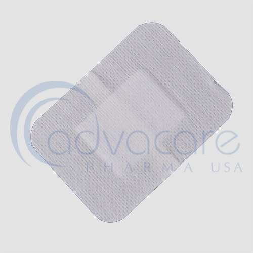 stayguard-xtraguard-non_woven-bandage