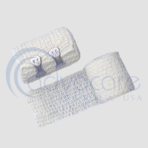stayguard-xtraguard-spandex-elastic-bandages