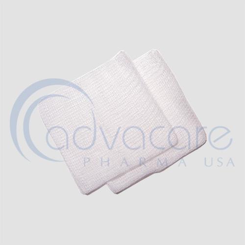 staygyard-10x10-gauze-swab