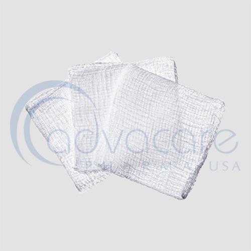 staygyard-7_5x7_5-gauze-swab