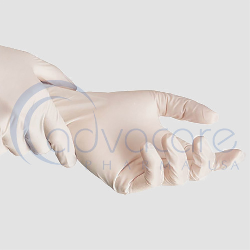 staysafe-latex-gloves