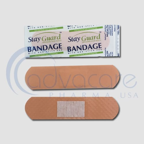 stayguard-xtraguard-waterproof-bandage
