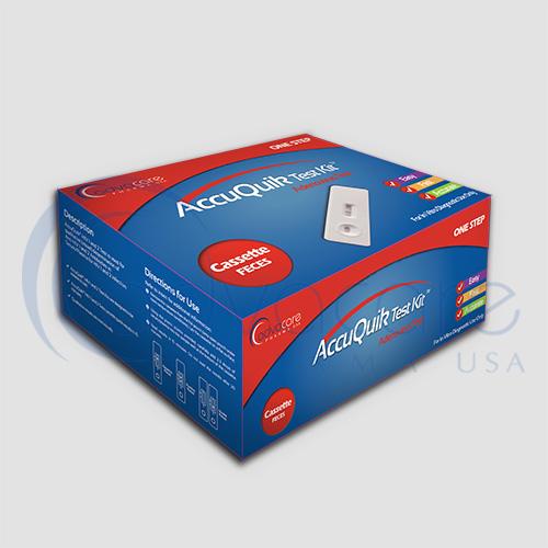 Adenovirus Test Kit