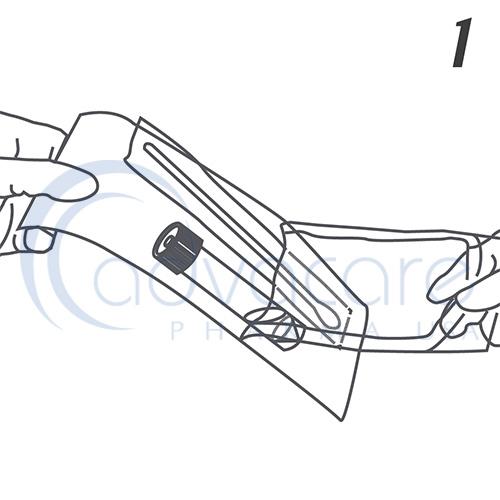 AccuQuik™-CPR-Virus-Transportation-Step-1