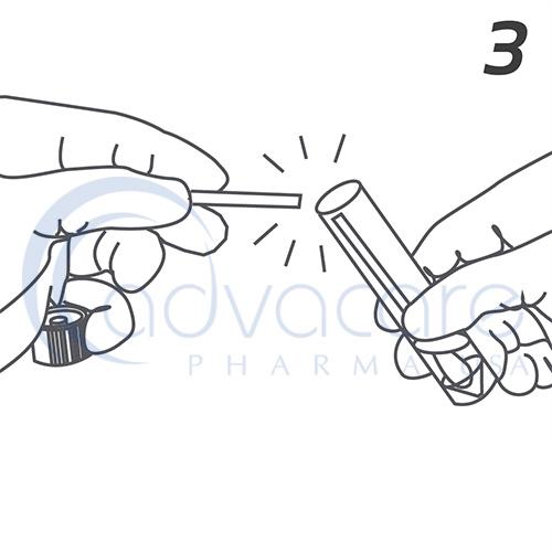AccuQuik™-CPR-Virus-Transportation-Step3