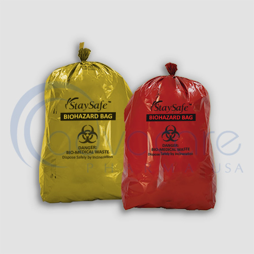 StaySafe-Biohazard-bags-red-yellow