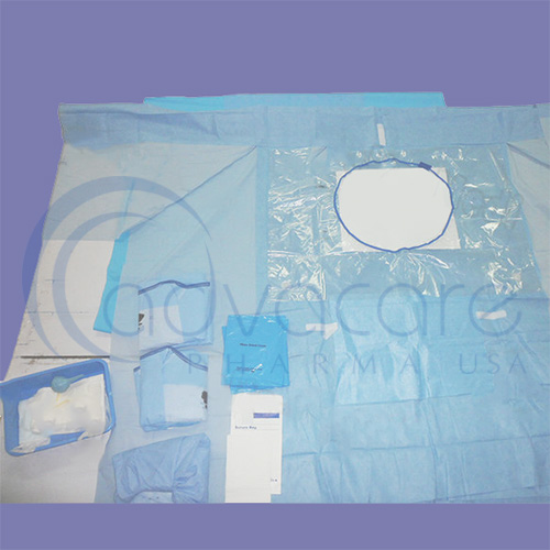 StaySafe-Surgical-Pack-SUP-03 SUP-04