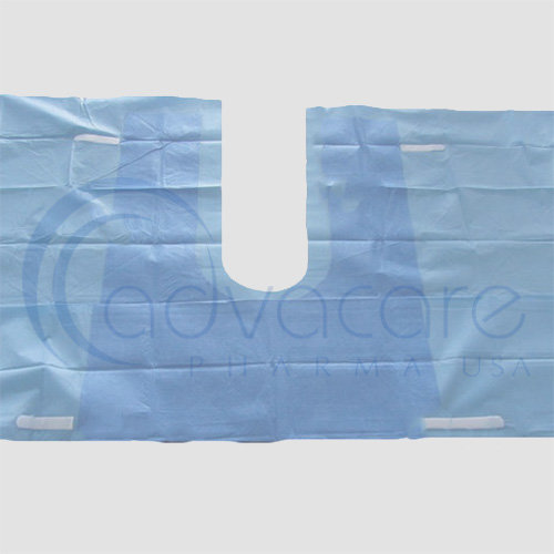 StaySafe-Surgical-Pack-SUP-05