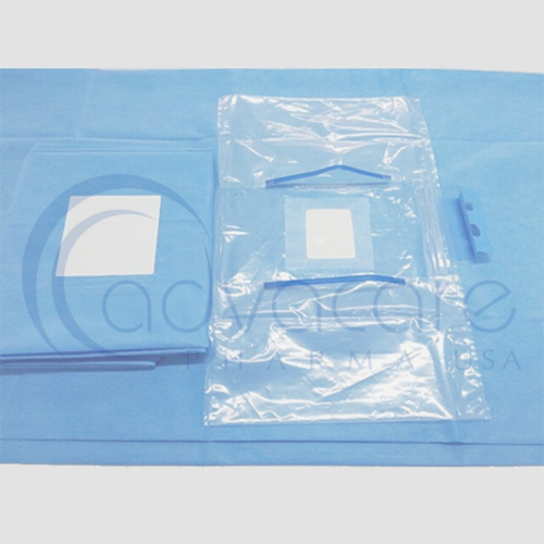 StaySafe-Surgical-Pack-SUP-10
